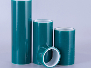 Protective Film for Glasses and Mirrors