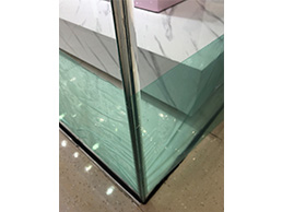 Protective Films for Glass