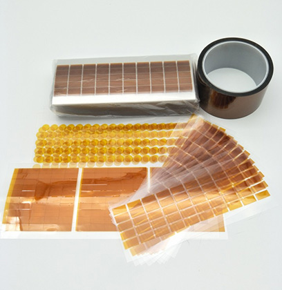 PET Protective Film for Electronics