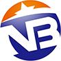 Guangdong NB Technology Co., Ltd.